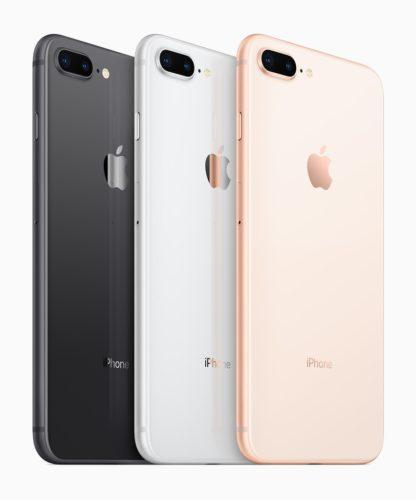 iPhone 8 Plus 64GB Grade A+ Poznań