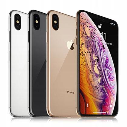 iPhone Xs 64GB !!! Grade A+ Poznań